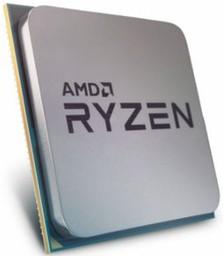 Процессор (CPU) AMD Ryzen 3 1300X 3.5GHz