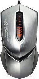 Asus ROG GX1000 Eagle Eye USB B...