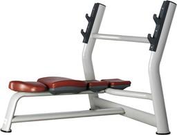 Bronze Gym H-023А