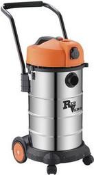 Строительный пылесос RedVerg RD-VC9540