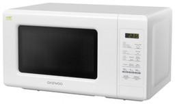 Микроволновая печь Daewoo KOR-661BW