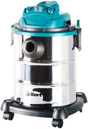 Строительный пылесос Bort BSS-1325
