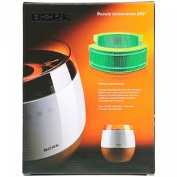 Bork A801 увлажняющий