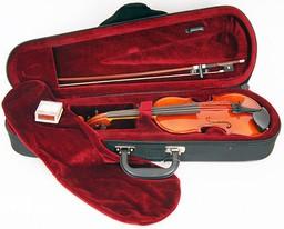 Скрипка Strunal B16-1/8