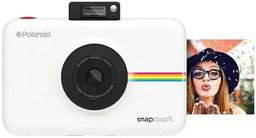 Фотоаппарат Polaroid Snap Touch White