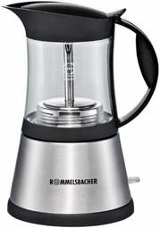 Rommelsbacher EKO 376 G