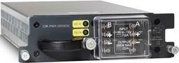 Cisco 265WDC