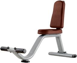 Bronze Gym J-038