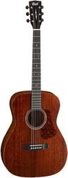 Акустическая гитара Cort L450CL-NS Lu...
