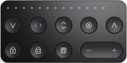 Dj-контроллер Roli Blocks Touch...