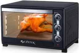 Мини-печь Centek CT-1533-62 Grill