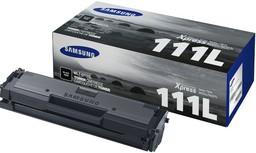 Samsung MLT-D111L Black