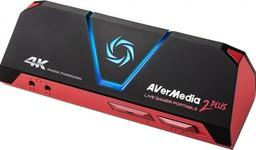AverMedia Live Gamer Portable 2...