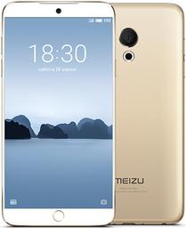 Смартфон Meizu 15 Lite LTE 4Gb 32Gb Gold