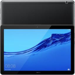 Планшет Huawei MediaPad T5 AGS2-L09 1...