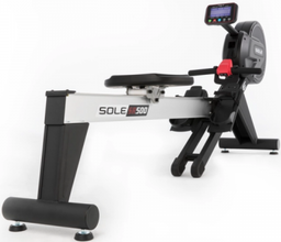 Sole Fitness SR500