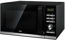 Микроволновая печь BBK 25MWC-991T/B