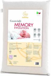 Подушка Italbaby Memory Evolution белый