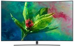 Телевизор Samsung QE55Q8CNAU