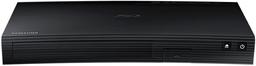 Blu-ray плеер Samsung BD-J5500