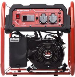 Электрогенератор Hammer GN3000