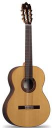 Гитара Alhambra 8.806 Classical Stude...