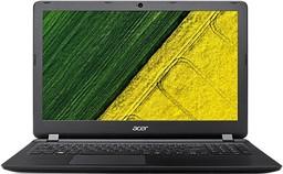 Ноутбук Acer Aspire ES1−523−294D 15,6...