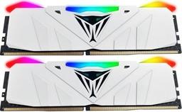 Модуль памяти Patriot Viper RGB White...