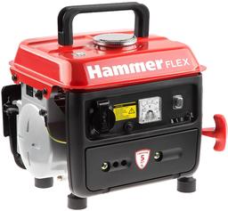 Электрогенератор Hammer GN800