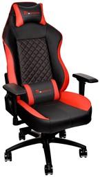 Компьютерное кресло Thermaltake eSpor...