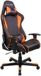 Компьютерное кресло DXRacer OH/FE08/N...