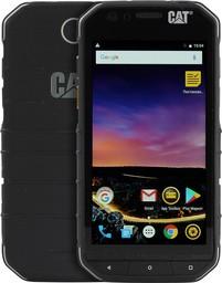 Смартфон Caterpillar Cat S31 LTE 2Gb ...