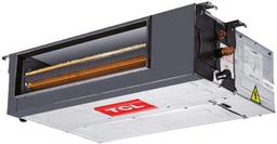 TCL TDCM-12HRIA