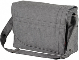 Hartan City Bag 606