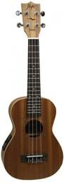 Акустическая гитара Flight DUC 323 CE...