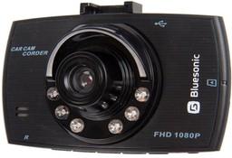 Видеорегистратор Bluesonic BS-B102PRO...