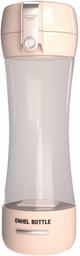Enhel Bottle Pearl White