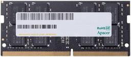 Модуль памяти Apacer HyperX Impact SO...