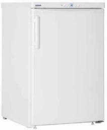 Морозильник Hotpoint-Ariston BF 901 E AA