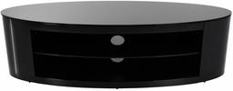 Тумба для ТВ AVF FS1400BUCB