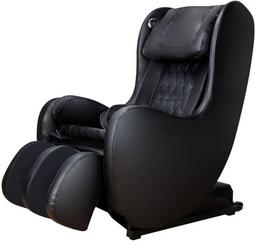 Массажное кресло VictoryFit VF-M78 Black