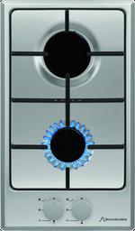 Варочная панель Schaub Lorenz SLK GE3010