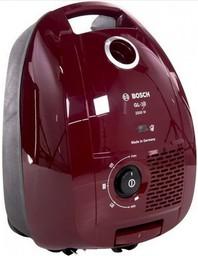 Пылесос Bosch BGL32500