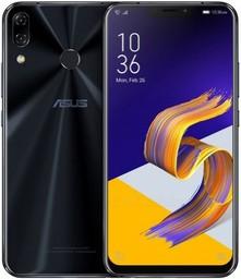 Смартфон Asus ZenFone 5 ZE620KL-1A016...