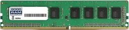 Модуль памяти Goodram DIMM DDR4 1x8Gb...