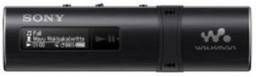Mp3 плеер Sony Walkman NWZ-B183FB 4Gb...