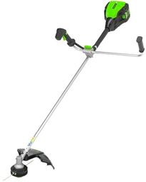 Greenworks GD80BCBK2