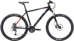 Велосипед Stark Armer 27.6 HD (2019) ...