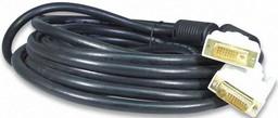 TLS Digital Connection Cable DVI-D (m...