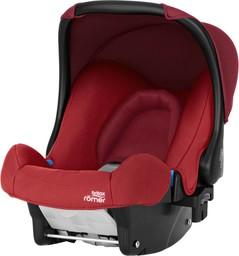 Автокресло Britax Roemer Baby-Safe Fl...